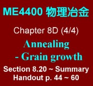 受保護的文章:Chap08D-Grain growth(8.20-Summary)